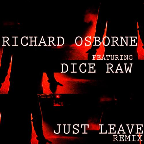 richardosbornejustleaveartwork.jpg